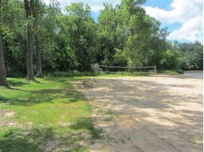 LOT 30 Gillette Dr