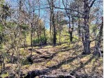 LOT 30 Gillette Dr, Wisconsin Dells, WI by First Weber Real Estate $190,000