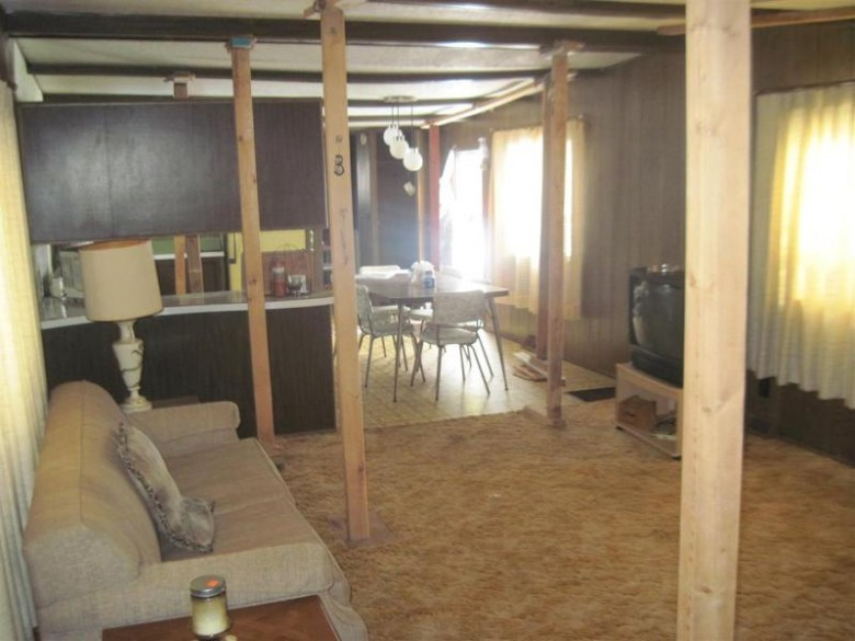 2103 Maple St, Friendship, WI by Whitemarsh Realty Llc $29,900