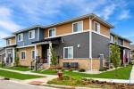 1325 Bunker Hill Dr 2103, Sun Prairie, WI by Re/Max Preferred $224,900