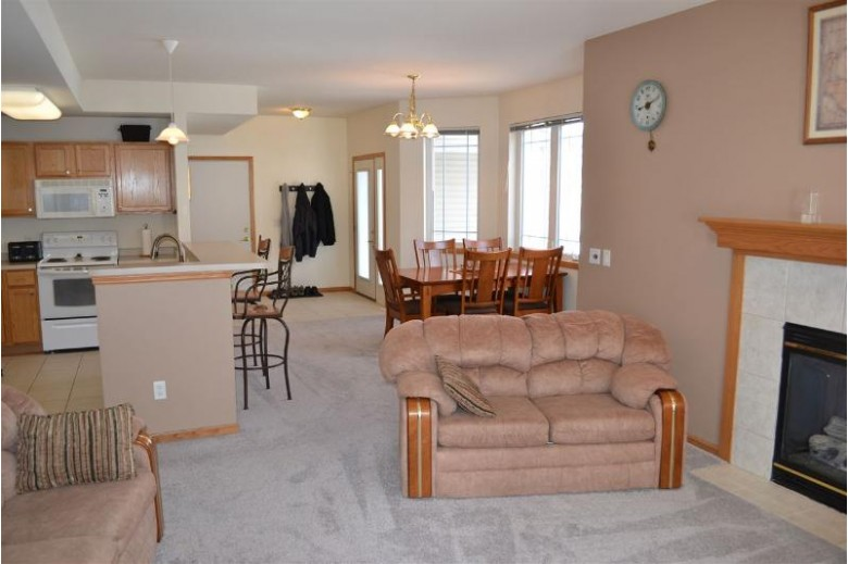 149 Faircrest Ct, Verona, WI by Caribou Realty Group Llc $225,000