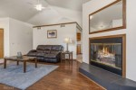 1184 Lea Dr, Marshall, WI by Sprinkman Real Estate $329,500