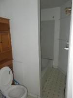 124 E Harvey St, Rio, WI by Steinmetz Real Estate Group Llc $74,900