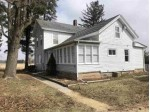 3992 3rd Ave Wisconsin Dells, WI 53965 by First Weber Real Estate $159,900