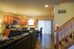 153 Milky Way, Madison, WI by Keller Williams Realty $249,900