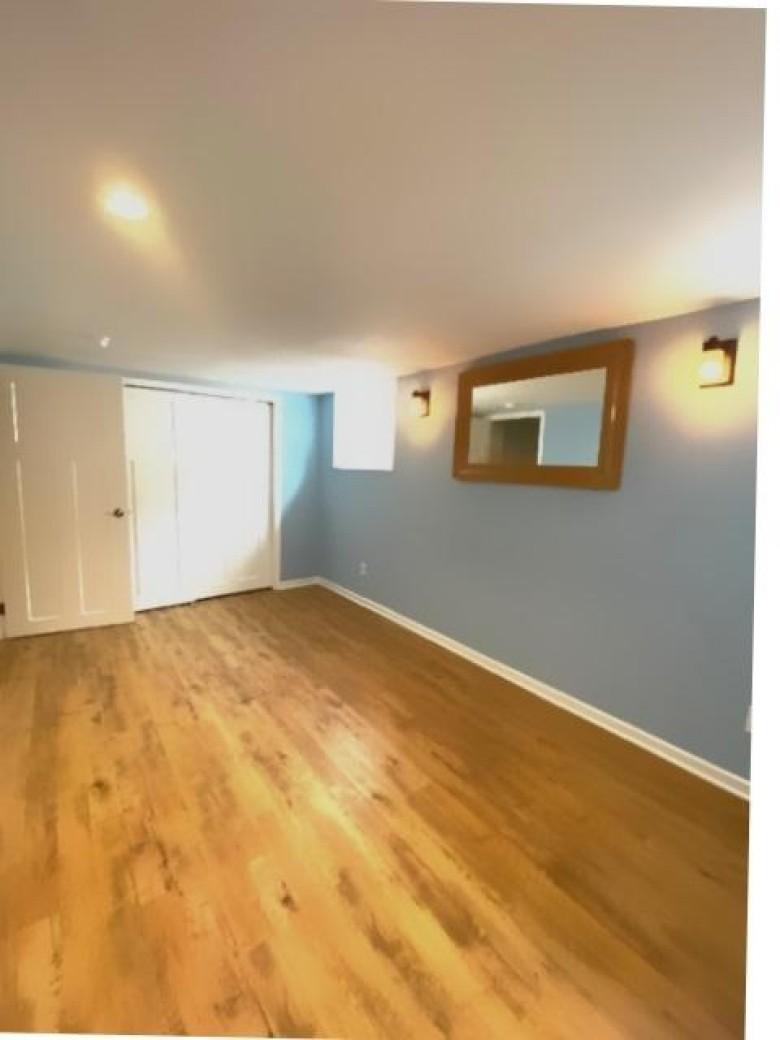 3113 Center Ave, Madison, WI by Stark Company, Realtors $353,900