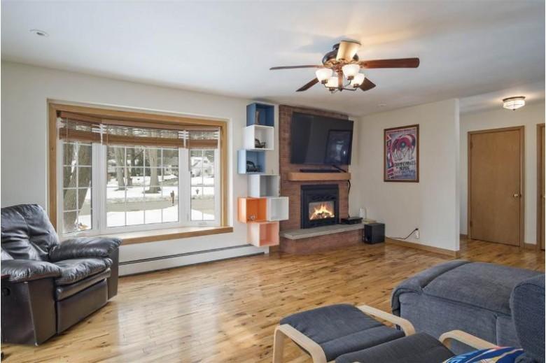 5600 Tecumseh Ave, Monona, WI by Stark Company, Realtors $450,000