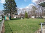 2495 N Bootmaker Dr, Beloit, WI by Century 21 Affiliated $169,900