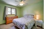 5 Farmington Ct Madison, WI 53717 by Re/Max Preferred $389,900