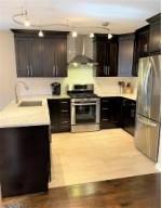10 N Rock Rd, Madison, WI by Blackacre Brokers, Llc $319,000