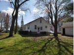 132 Prospect Ave, Beaver Dam, WI by Exp Realty, Llc $109,900