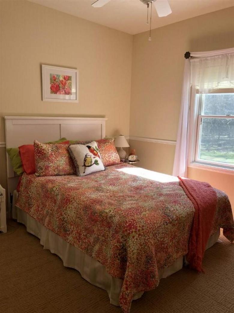 N4148 Evergreen St, Brodhead, WI by Century 21 Advantage $319,900