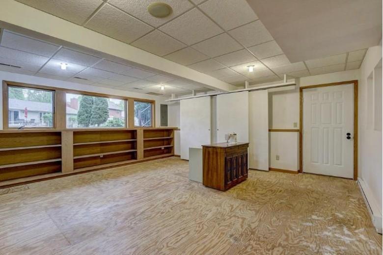 5018 Sudbury Way Madison, WI 53714 by Realty Executives Cooper Spransy $324,900