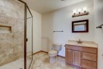10 Bradbury Ct Madison, WI 53719 by Restaino & Associates Era Powered $399,700
