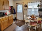 213 Douglas St, Camp Douglas, WI by First Weber Real Estate $134,900