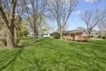 5723 Richmond Dr, Fitchburg, WI by Stark Company, Realtors $249,900
