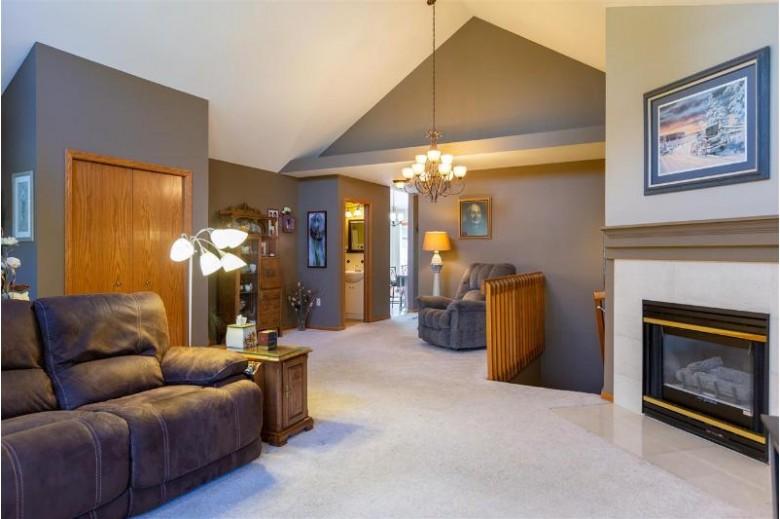 7345 Santa Fe Tr, Madison, WI by Exp Realty, Llc $229,900