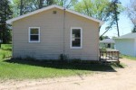 W5623 Sunset Terr Pardeeville, WI 53954 by Century 21 Affiliated $55,000