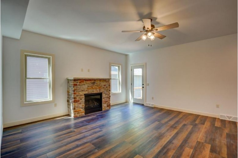 1330 Crowley Ave Madison, WI 53704 by Realty Executives Cooper Spransy $355,000