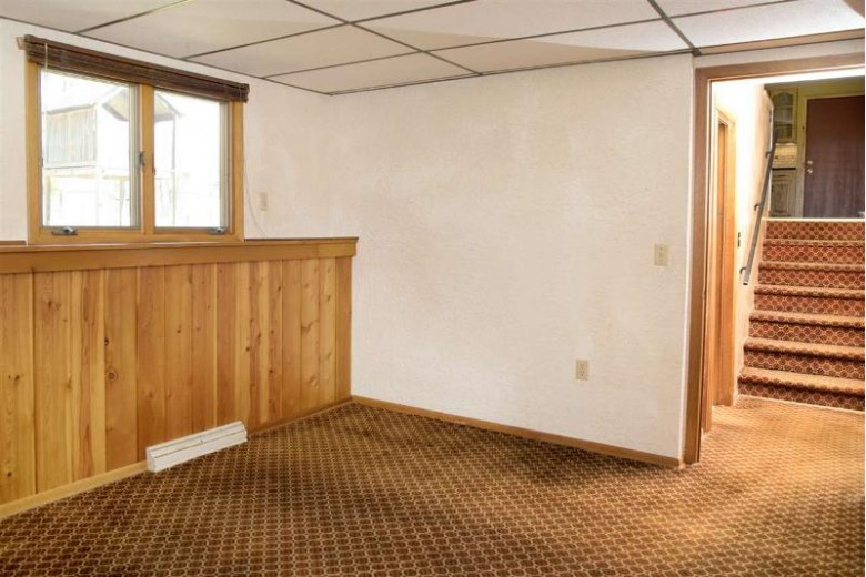 716 E Chestnut St, Pardeeville, WI by First Weber Real Estate $207,900