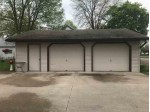 520 6th St, Prairie Du Sac, WI by First Weber Real Estate $225,000