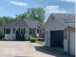 E12055 Twin Oaks Rd, Baraboo, WI by Sold By Realtor $235,000