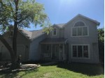 1209 Wayridge Dr, Madison, WI by Sold By Realtor $315,000