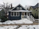126 S Marquette St Madison, WI 53704 by Realty Executives Cooper Spransy $303,000