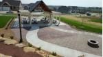 2422 Kilarney Way, Waunakee, WI by Wisconsin Real Estate Prof, Llc $169,000