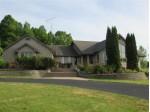 W9834 County Road D, Antigo, WI by Absolute Realtors $495,000
