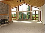 W9834 County Road D, Antigo, WI by Absolute Realtors $495,000