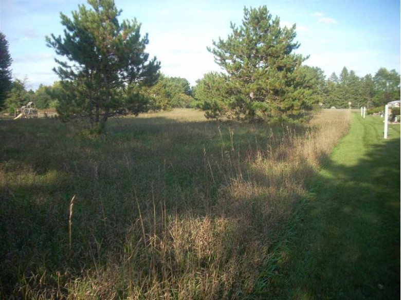32 Hidden Cove Lane, Mosinee, WI by Re/Max Excel $45,900