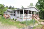 104 6th Avenue South Wisconsin Rapids, WI 54494-8204 by Terry Wolfe Realty $95,500
