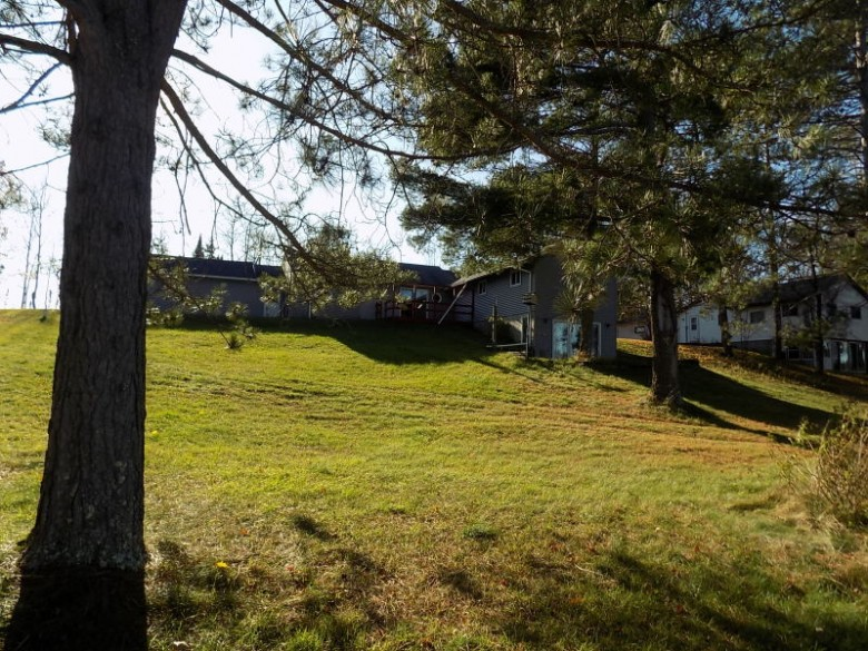 N10960 Somo Lake Drive Tomahawk, WI 54487 by First Weber Real Estate $159,900