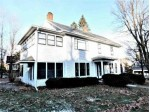 1012 N 10th Street, Wausau, WI by Coldwell Banker Action $299,900
