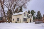 N8919 State Highway Business 13, Westboro, WI by Redefined Realty Northwoods $74,900