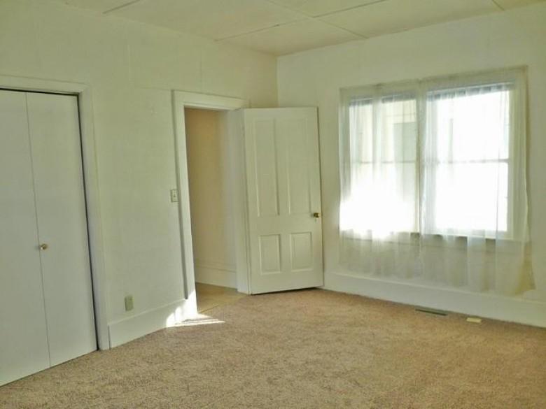 711 W Adler Road, Marshfield, WI by Re/Max American Dream $69,900