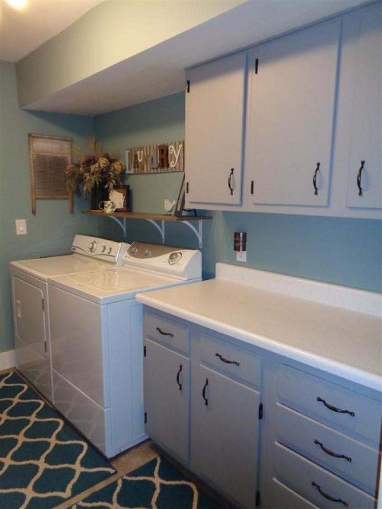 407 N Seventh Street, Medford, WI by Dixon Greiner Realty, Llc $299,900