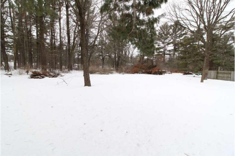 450 Shady Lane, Wisconsin Rapids, WI by Terry Wolfe Realty $129,900