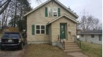 311 S 9th Avenue, Wausau, WI by Coldwell Banker Action $124,900