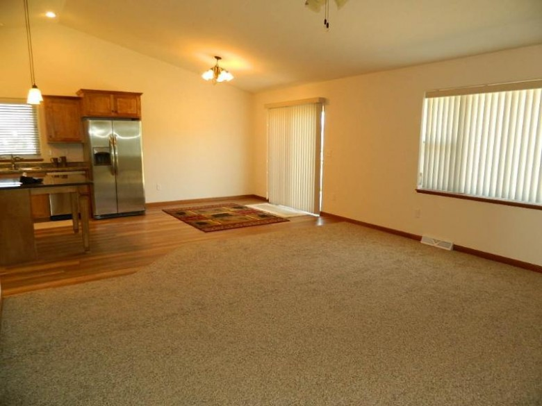 2191 Park Vista Place, Kronenwetter, WI by Assist-2-Sell Superior Service Realty $269,900