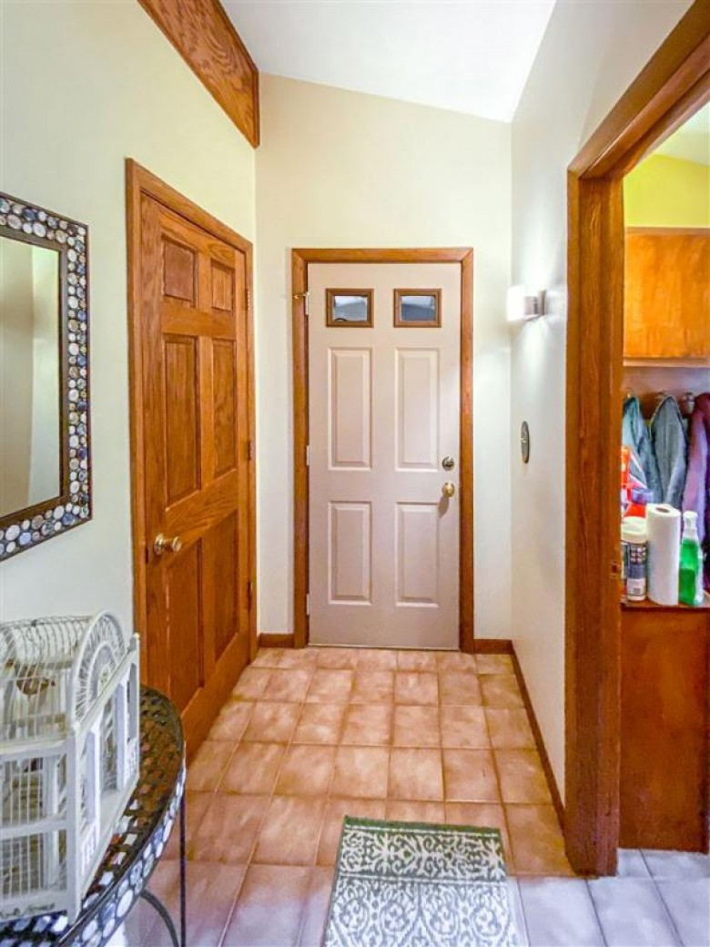 416 Chapley Avenue, Junction City, WI by Coldwell Banker The Real Estate Group $184,900