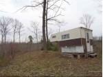 +/-40 ACRES Shortcut Lane, Medford, WI by Dixon Greiner Realty, Llc $54,900