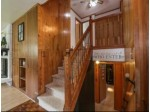 803 Sunset Avenue, Stevens Point, WI by Nexthome Priority $209,900