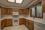 701 Bramble Way, Merrill, WI by Coldwell Banker Action $249,900
