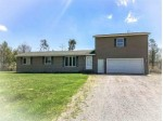 9900 Cottontail Trail, Wisconsin Rapids, WI by Homepoint Real Estate Llc $189,900