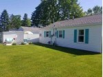 341 17th Street North, Wisconsin Rapids, WI by Zurfluh Realty Inc. $78,900