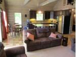 N4726 Cara Lane, Medford, WI by Dixon Greiner Realty, Llc $299,900