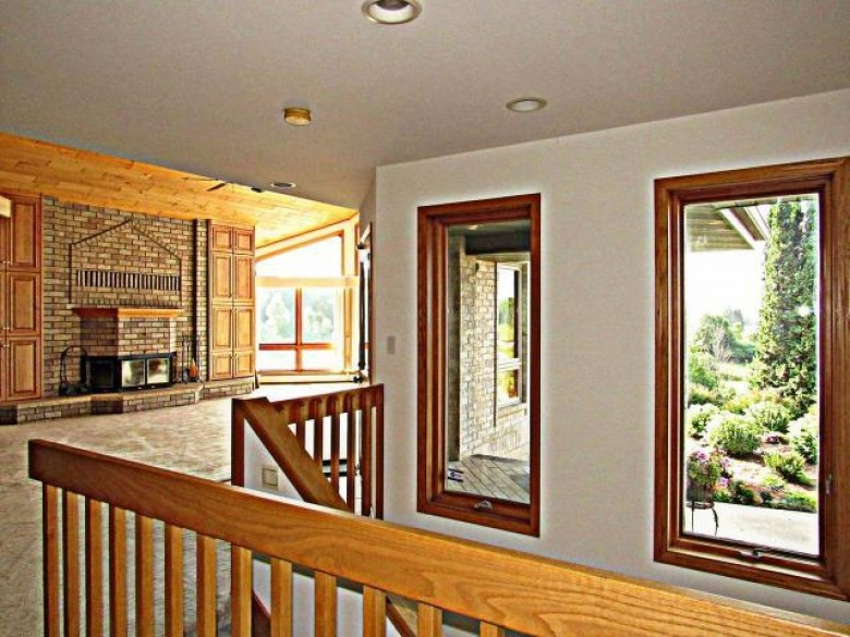 W9834 Cth D, Rolling, WI by Absolute Realtors Inc. $495,000