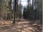 ON Reed Rd, Three Lakes, WI by Re/Max Northern Lakes Llc $239,000